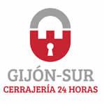 Cerrajeros Gijón Sur
